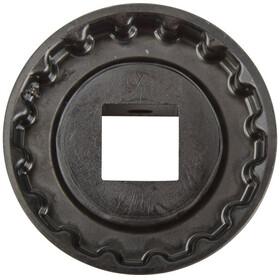 Shimano TL-FC34 Gereedschap voor SM-BB9000/BB93 zwart